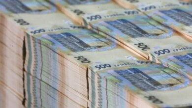 В Николаевской области 96 официальных миллионеров - трое из них моложе 30-ти лет | Корабелов.ИНФО
