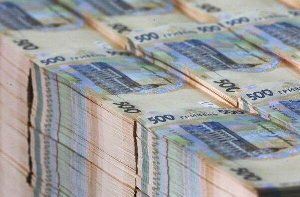 В Николаевской области 96 официальных миллионеров - трое из них моложе 30-ти лет   Корабелов.ИНФО