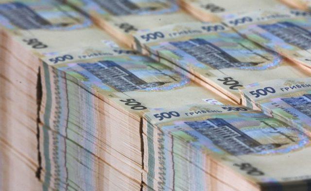 Photo of Вступило в силу постановление о запрете расходовать средства со счетов физлиц-предпринимателей на личные нужды