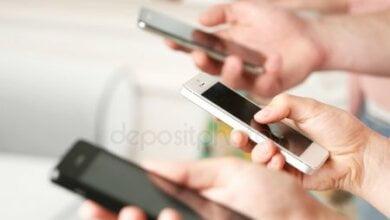 Николаевцы сообщают о массовом сбое в работе мобильной связи | Корабелов.ИНФО