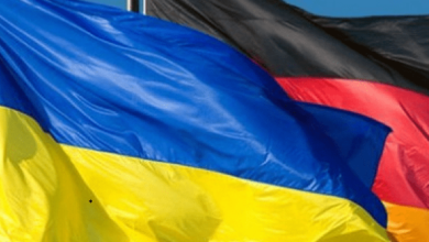 «Немцы в Украине»: в Николаев приезжает мобильная выставка, посвященная немецкой истории культуре | Корабелов.ИНФО