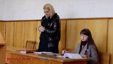 представители ответчиков по делу Салимова