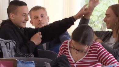 «Найкраща подяка – результати дітей», - директор ліцею у Житомирі заборонив дарити вчителям подарунки | Корабелов.ИНФО