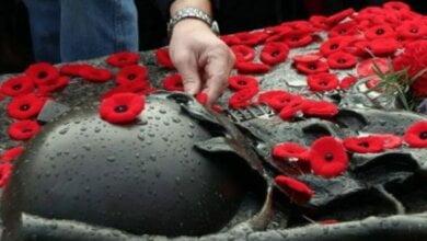 8 мая в Украине отмечают День памяти и примирения: что это за дата | Корабелов.ИНФО