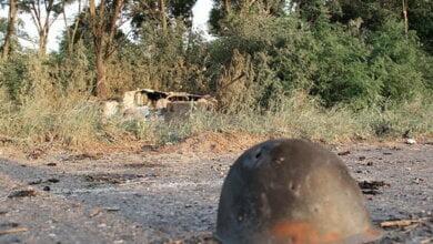 Боевики ОРДЛО обстреляли свое же передовое подразделение и понесли потери, – разведка   Корабелов.ИНФО