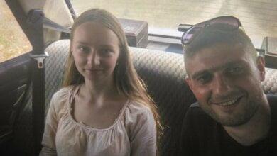 """Полицейские разыскали 14-летнюю школьницу из Николаева, которая ушла из дома и """"пропала""""   Корабелов.ИНФО"""