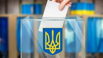 Photo of Николаевщина: кандидатами в нардепы зарегистрировано 127 человек