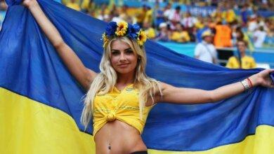 Photo of Украинцев назвали самой сексуальной нацией
