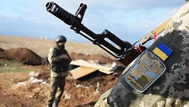 ООС: 22 июня боевики 31 раз открывали огонь по позициям ВСУ – один украинский воин погиб, еще восьмерых ранили | Корабелов.ИНФО