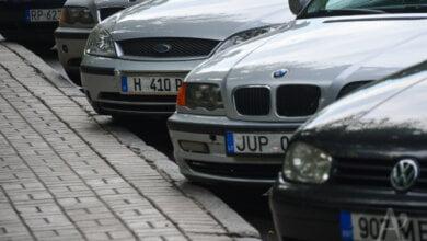 За растаможку «евроблях» Пенсионный фонд получил 8 миллиардов грн | Корабелов.ИНФО