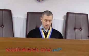 Photo of Суд рассмотрел жалобу николаевца на действия следователя Корабельного отдела полиции (ВИДЕО)