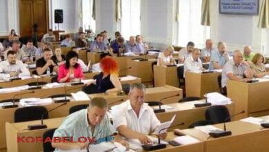 13 июня депутаты Николаевского горсовета вновь собрались на земельную сессию, которая длится с марта (ТРАНСЛЯЦИЯ) | Корабелов.ИНФО