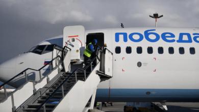 Для легкости опознания тел после катастрофы: в РФ авиакомпания «оригинально» запретила пассажирам меняться местами   Корабелов.ИНФО image 2
