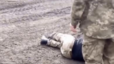 На полигоне в Николаевской области пьяный военный избил сослуживца, а в части пытались скрыть инцидент, – ГБР   Корабелов.ИНФО