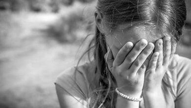 Photo of На Херсонщине в ванной повесилась 9-летняя девочка