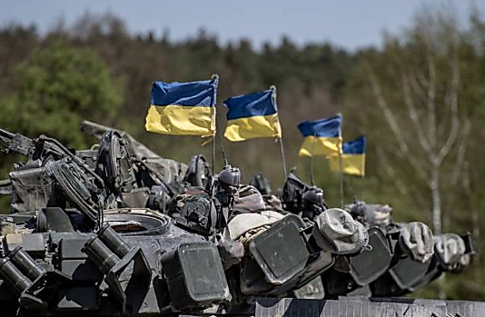 Photo of ООС: Боевики 26 раз за 9 июня нарушили режим тишины, бойцы ВСУ ранили 10 террористов