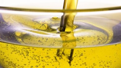Фиктивная фирма в Николаеве пыталась вывезти подсолнечного масла почти на 60 млн грн | Корабелов.ИНФО
