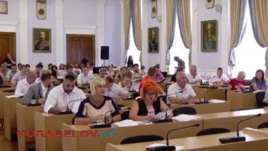 Photo of Как зарабатывают николаевские депутаты?
