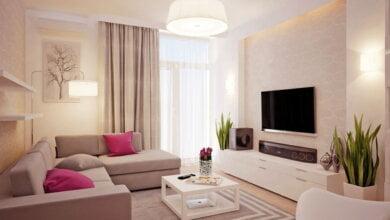 Как оборудовать квартиру в аренду: 3 простых совета | Корабелов.ИНФО image 4
