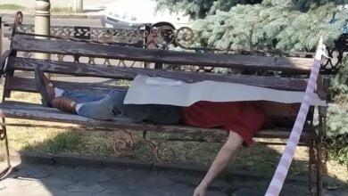 """фото """"Новости-Н"""""""