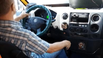 «Берём пример»: водитель «маршрутки» №91 в Николаеве сам предлагает льготникам проехаться бесплатно | Корабелов.ИНФО image 2