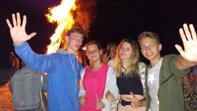 Творчі колективи Кульбакінського будинку культури вдало виступили на фестивалі «Купальські зорі» на Херсонщині   Корабелов.ИНФО image 1