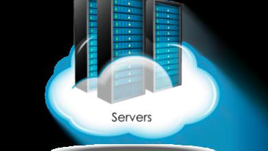 Photo of Для каких целей можно использовать виртуальные серверы?