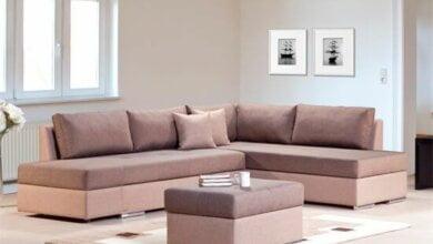 Диваны на любой вкус: об отличиях офисной и бытовой мебели расскажет интернет-магазин Barin House | Корабелов.ИНФО image 1