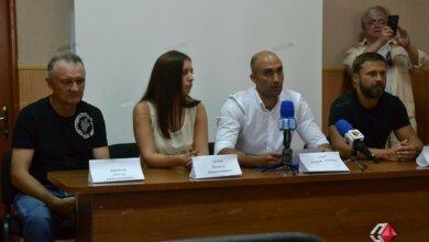 Photo of Николаевская ячейка «За життя» призвала поддержать «Оппозиционный блок»