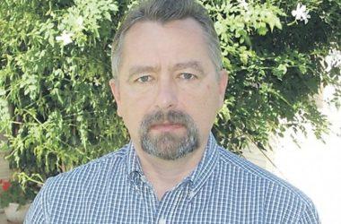 Роман Денькович