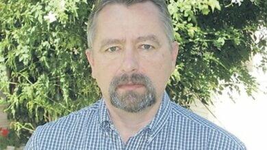 Photo of «Кандидат в нардепы по Корабельному району — фигурант уголовного дела», — экс-владелец «Ника-Теры» выступил против Гайду