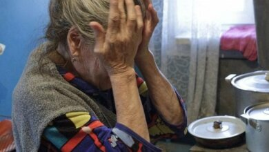 Photo of В Корабельном районе старушка отдала мошенникам за «спасение» сына 2800 евро, $1500 и 5000 грн.