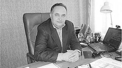 В Первомайске нашли застреленным кандидата в нардепы от «Оппоблока» – полиция считает это самоубийством | Корабелов.ИНФО