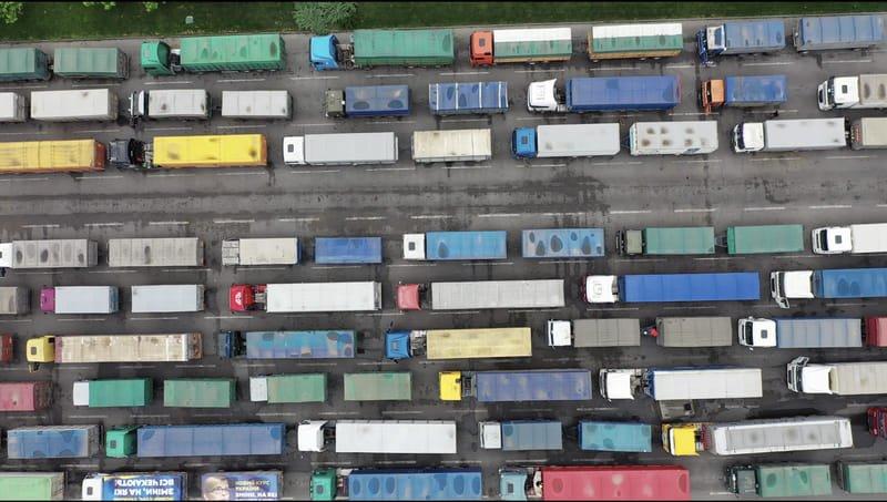 Photo of Порт «Ника-Тера» почти в два раза увеличил перевалку зерновых грузов