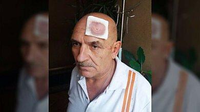 Photo of «Я этот «Бук» прятал»: похищенный из «ДНР» Цемах рассказывал СМИ о подбитии «Боинга» на Донбассе (видео)