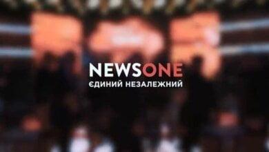 Photo of «Из-за угрозы физической расправы над журналистами», — канал Медведчука отменил телемост с Россией