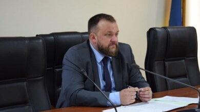 Photo of «Просто кинул всех людей», – замглавы Николаевской ОГА Кушнира обвинили в обмане агитаторов