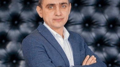 Photo of «Пришла пора перемен», — уволился директор департамента энергетики мэрии Николаева, где в последнее время проводились обыски