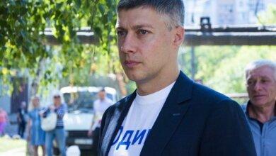 «Уверен, Зеленский услышит турбинистов», - Ильюк предложил создать Стратегию развития «Зори»-«Машпроект» | Корабелов.ИНФО