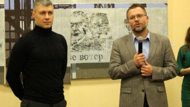«Я бы поддержал», - Зеленский об инициативе Ильюка и Вадатурского направлять 50% прибыли портов на дороги области   Корабелов.ИНФО