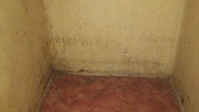 Photo of «Ездить в лифте с каждым днем все страшнее», — жители Корабельного района обеспокоены халатностью обслуживающего предприятия
