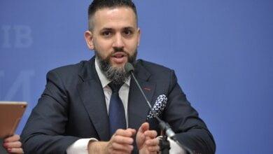 Photo of Кабмин утвердил замминистра экономического развития Нефедова главой таможенной службы