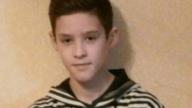 Полиция Корабельного района разыскивает без вести пропавшего 14-летнего Михаила Шулешко   Корабелов.ИНФО
