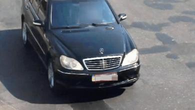 Photo of В Николаеве запустили систему поиска угнанных автомобилей «Гарпун»