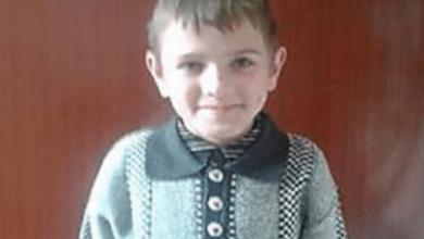 Photo of В Николаеве ищут любящих родителей для одиннадцатилетнего Даниила
