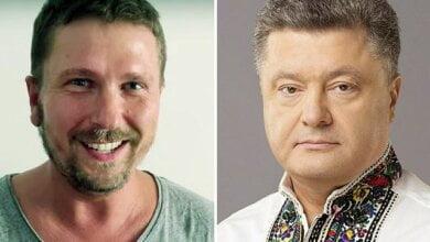 Photo of Партии Порошенко и Шария набрали почти по 5% голосов на 128-ом избирательном округе