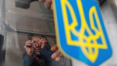 Photo of Николаевец на избирательном участке показал всем свои гениталии – на него составили админпротокол