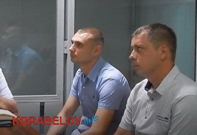 Photo of Начальника оправдали, подчиненному — штраф… Вынесен Приговор по делу о взятках в Корабельном отделе полиции (подробности)