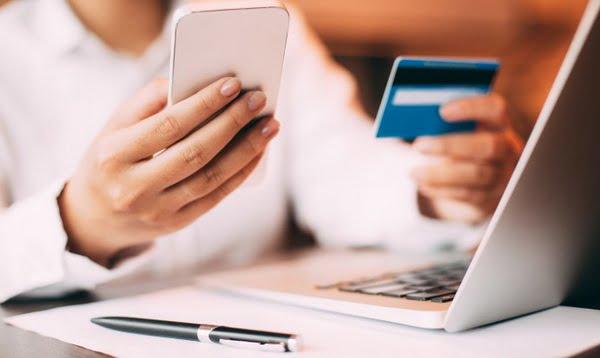 Не берите онлайн кредиты взять кредит smpbank
