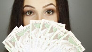 Как не переплатить за онлайн-кредит: 3 лайфхака от экспертов   Корабелов.ИНФО image 4